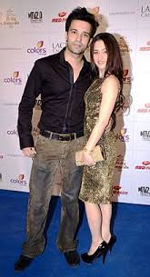Sanjeeda Sheikh Family Husband Son Daughter Father Mother Age Height Biography Profile Wedding Photos