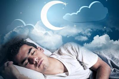 Fakta-fakta Menarik dan Unik Mengenai Mimpi