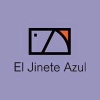 Ediciones El Jinete Azul