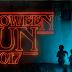 Halloween Run 2017