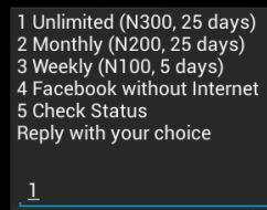airtel-20gb-for-n200-subscription-options