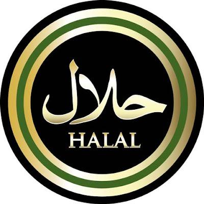 Apa Hukum Memelihara Walet Dalam Islam ?