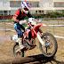 Góis Moto Clube com jornada de opostos na Lousã