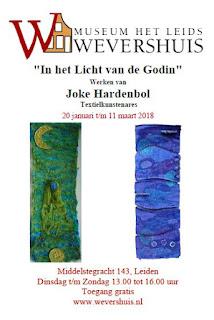 http://www.wevershuis.nl/