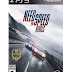 Need For Speed Rivals jogo origiginal para PS3 midia digital via PSN