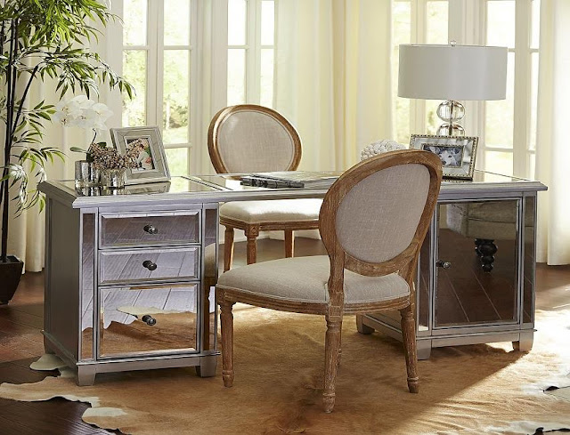best buy cheap home office desk pier one for sale