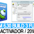 Internet Download Manager v6.30 Build 9 Retail FINAL ML (Español) + Portable