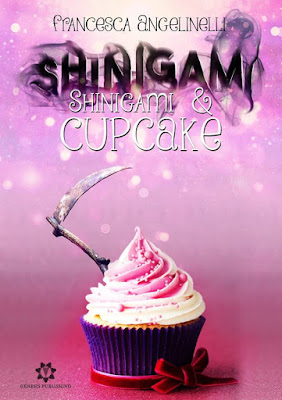 http://www.thegenesispublishing.com/shinigamicupcake