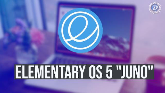 ElementaryOS Beta 2 está disponível para download