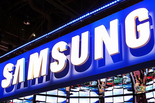 تقارير: هذه مفاجأة سامسونغ لمنافسة آبل و هاتفها الجديد آيفون SE