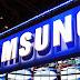 Rapports: Cette surprise de Samsung pour rivaliser Apple et son nouvel iPhone SE