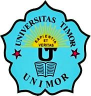 Seleksi Penerimaan Mahasiswa Baru UNIMOR Pendaftaran UNIMOR 2019/2020 (Universitas Timor)