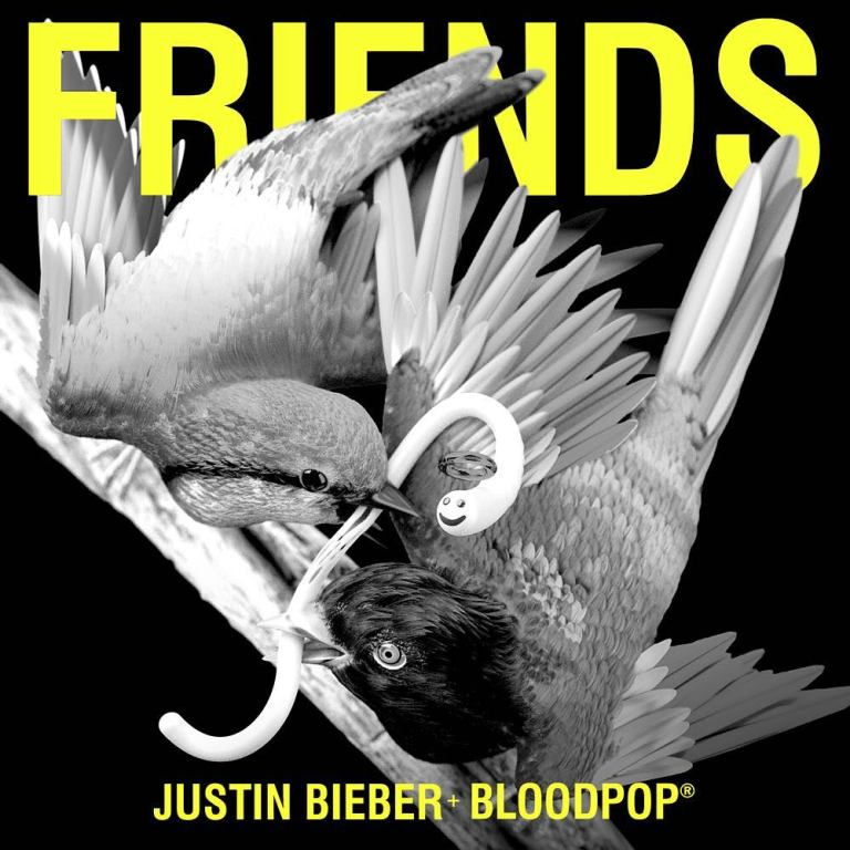 real friends download mp3