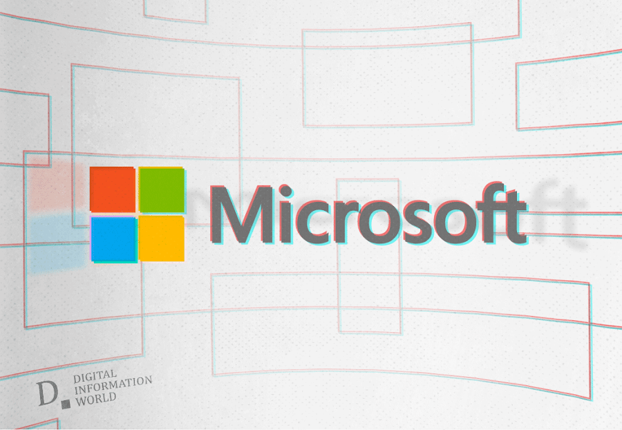 Microsoft Account Bug Left It Wide Open To Be Hijacked By Anyone