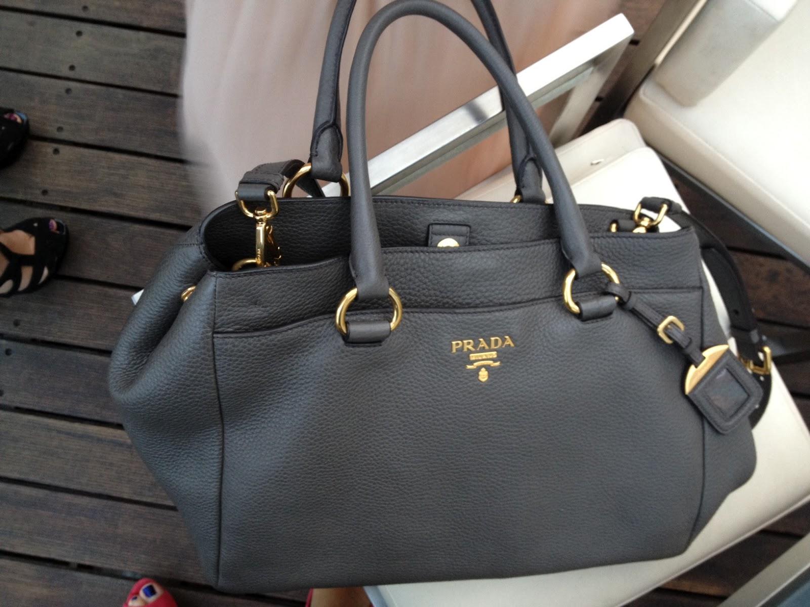 3c7f71dc9 Blazer: Zara (a melhor compra dos saldos dos saldos dos saldos)