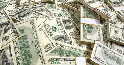 Cara menghasilkan uang dari iklan online yang ada di internet