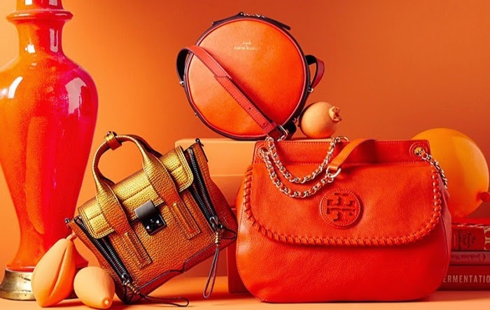 NationalHandbagDay,fallTrend,colorful,bright,bags,cute mini bags,shopbop,katespade,philliplim,alexanderwang,toryburch,shallwesasa,shopping
