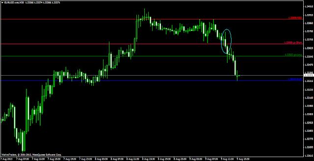 sistema_de_trading