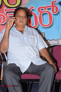 Evaro Thanevaro Telugu Movie Audio Launch Stills  0009.jpg