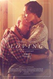Watch Loving Movie Online Free Putlocker
