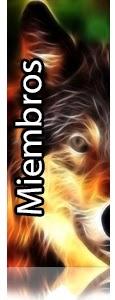 http://clanwolfs.blogspot.com/p/miembros.html