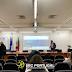 [AO VIVO] Portugal: Veja como foi a 'Eurovision Conference' na Faculdade de Ciências Sociais e Humanas