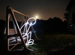 صور عن الليل المظلم