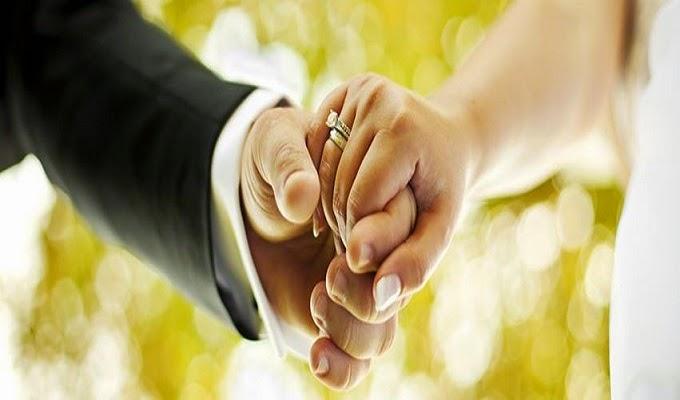 الابراج دليلك للارتباط والزواج بشريك مميز