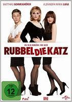 http://www.amazon.de/Rubbeldiekatz-Matthias-Schweigh%C3%B6fer/dp/B0063DOLZI/ref=sr_1_1?s=dvd&ie=UTF8&qid=1375310072&sr=1-1&keywords=rubbeldiekatz