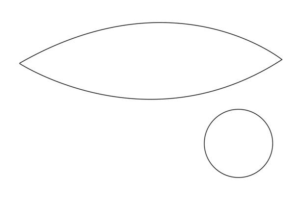 el yapımı deniz topu