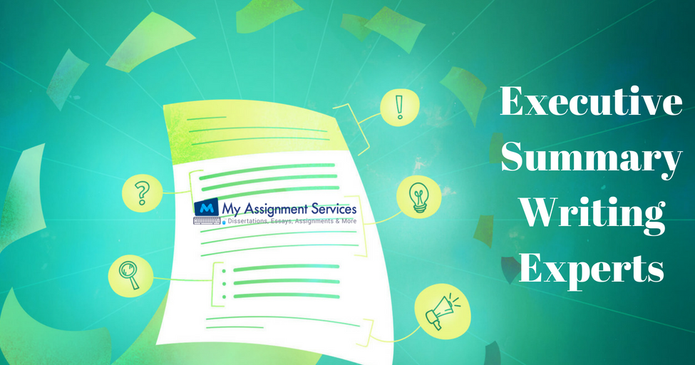 assignment services Our online assignment help usa believe in providing value to the customer, which means you can get finest quality service in cheap prices we know how to handle your work just have faith on the exceptional services of our professional experts as they are bound to be loyal with your paper.