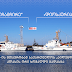 Полученные от США катера береговой охраны Диоскурия и Очамчире встали на боевое дежурство в Черном море