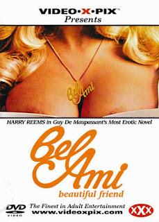 Bel Ami 1975