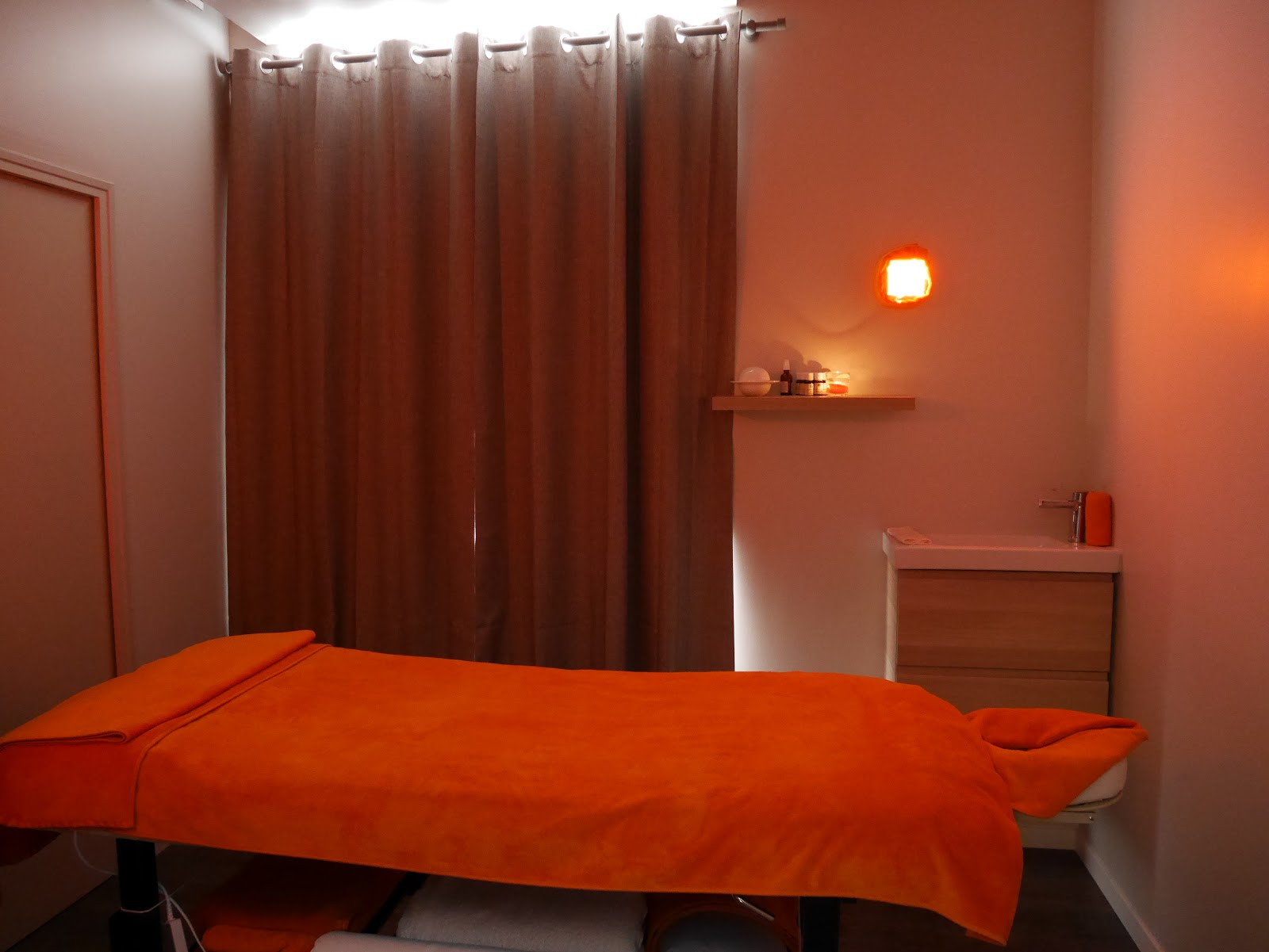 le-spa-institut-de-beaute-et-bien-etre-le-plessis-robinson-cabine-de-massage