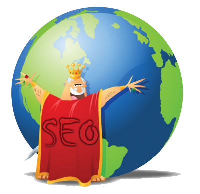 how to get high search engine optimisation