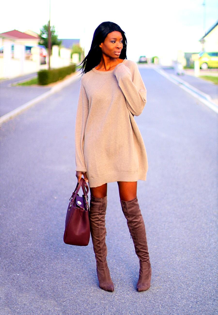 blog-mode-cuissardes-idee-de-look