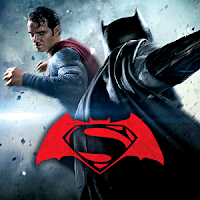 Batman v Superman Who Will Win 1.0 Mod Apk