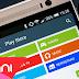 كيفية فتح سوق بلاي امريكي Google Play في ثواني | مجنا و للأبد