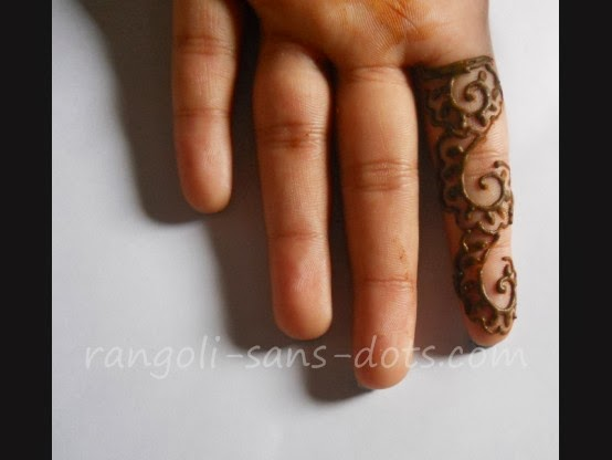 mehndi-design-step-1.jpg