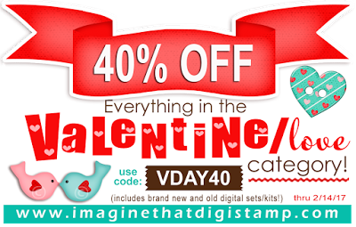 http://www.imaginethatdigistamp.com/store/c261/Valentine%27s_Day_%26_Love.html