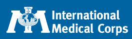 https://internationalmedicalcorps.org/