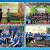 สินมั่นคงมอบรายได้จากงานสินมั่นคงมินิมาราธอน ครั้งที่ 5 ให้โรงเรียนบ้านน้ำยาว จ. น่าน