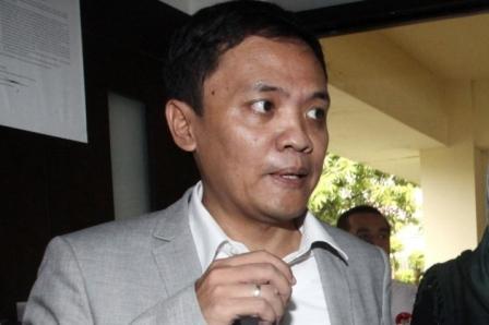 Habiburokhman: Ini Syarat Mutlak untuk Prabowo agar Jadi Presiden di Pilpres 2019