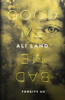 http://j9books.blogspot.com/2018/06/ali-land-good-me-bad-me.html