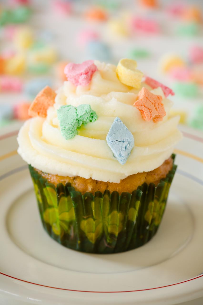 cupcakes - photo #39
