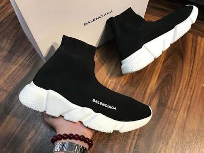 Giày thể thao BALENCIAGA
