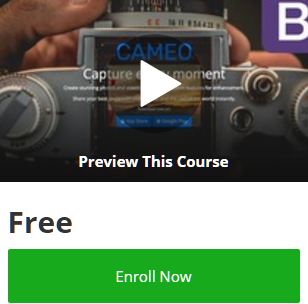 udemy coupon codes 100 off free online courses bootstrap 4