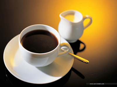 10نصائح لتجنب العطش فى رمضان coffee_parisnajd.com