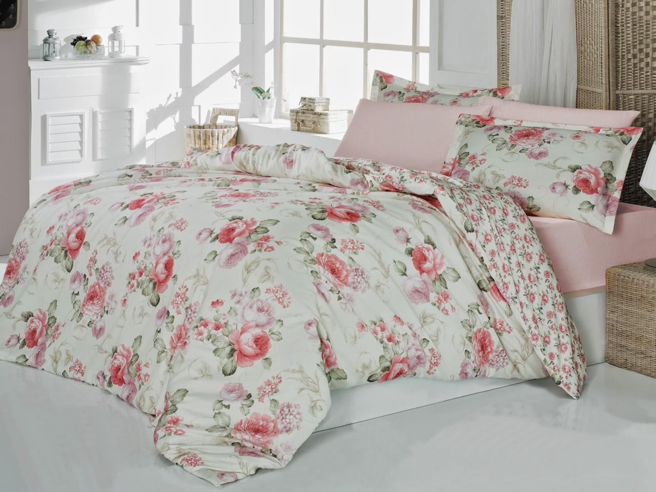 İçinde Uyumak İsteyeceğiniz En Yaratıcı 10 Yatak Modeli