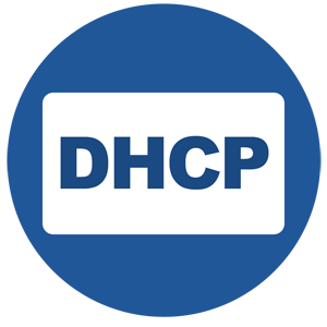 Worm Utiliza Built-in Servidor DHCP para Propagação